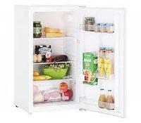 ATLANT Fridge (Refrigerator) X-1401-100
