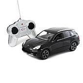 Радиоуправляемая машина RASTAR 46100B Porsche Cayenne Turbo