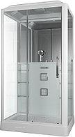 Душевая кабина Grossman GR127L 90х120 см