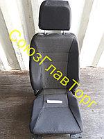 Сиденье водительское УАЗ 452, буханка до 2016г