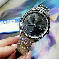 Часы Casio женские