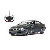 Радиоуправляемая машина RASTAR 48000B BMW M3 Sport version