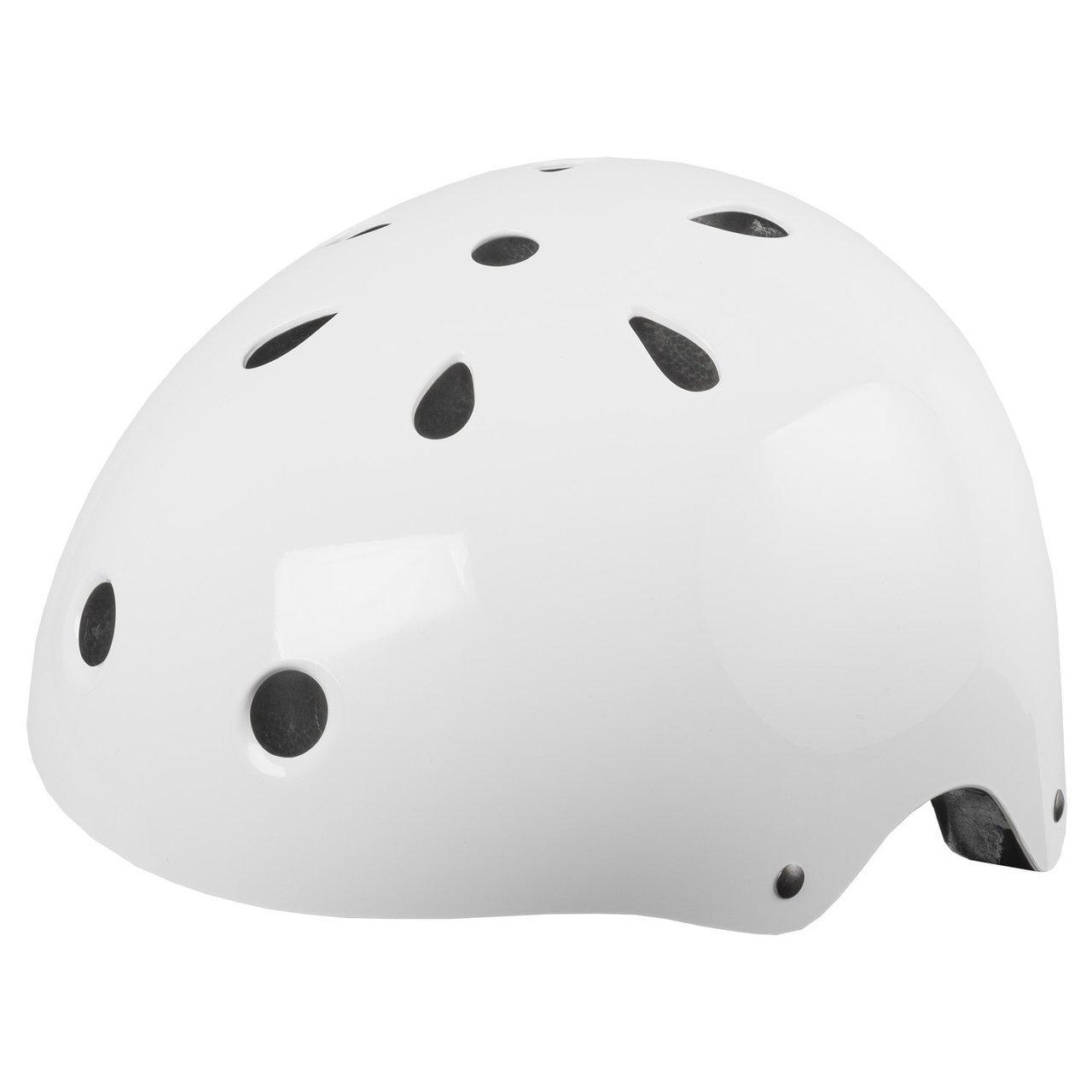 Велосипедный шлем Bmx. Бренд Ventura. Немецкое качество. Рассрочка. Kaspi RED.