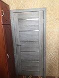 Дверь межкомнатная. Покрытие ПВХ., фото 5