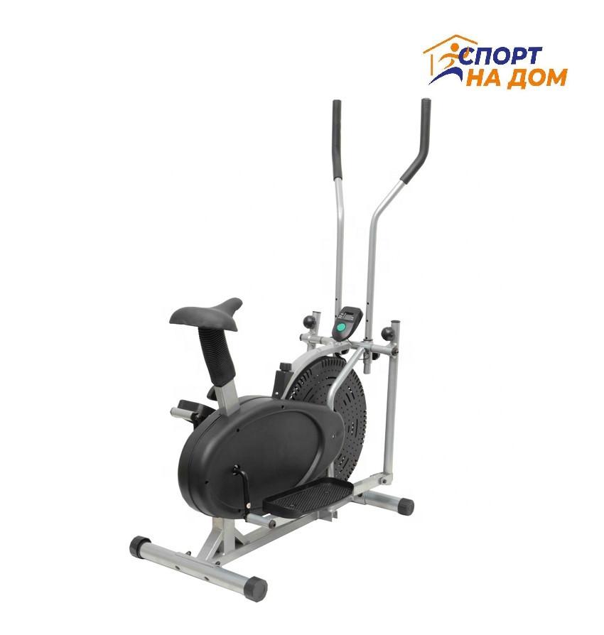 Тренажер для похудения Orbitrec  до 100 кг.