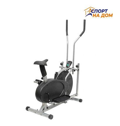 Тренажер для похудения Orbitrec  до 100 кг., фото 2