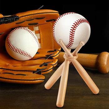 Снаряжение для бейсбола