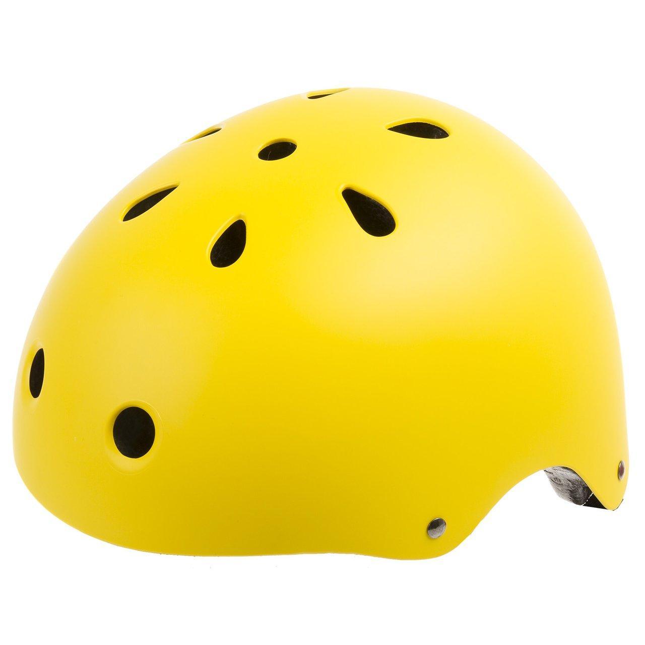 Велосипедный шлем Bmx. Бренд Ventura. Smile. Немецкое качество. Kaspi RED. Рассрочка.