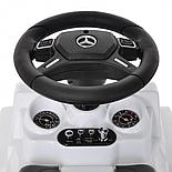 Толокар Pituso Mercedes-Benz G63, фото 6