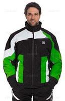 Куртка снегоходная мужская CKX MOTION