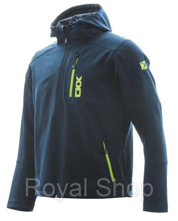 Куртка мужская CKX REVELSTOKE - фото 4