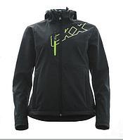 Куртка женская CKX WILD