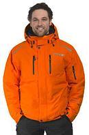 Куртка снегоходная мужская CKX OCTANE