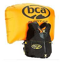 Жилет защитный с лавинным рюкзаком BCA Float MtnPro 2.0