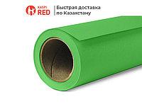 Фон хромакей бумажный Доставка по Казахстану KASPI RED