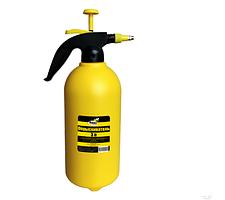 Опрыскиватель Radivas натуральный с помпой Premium  2 литр  ОПТОМ