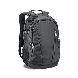 Рюкзак для ноутбука до 15,6'', OLYMPIA