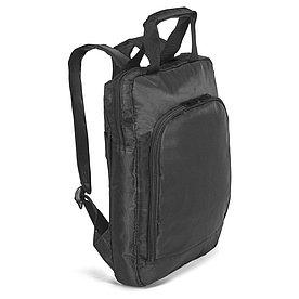Рюкзак для ноутбука до 15'', ROCCO