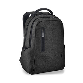 Рюкзак для ноутбука до 17'', BOSTON
