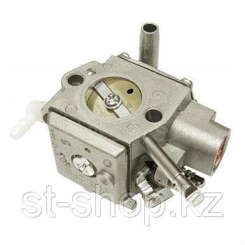 Карбюратор HD-45 (42031200610) STIHL для воздуходувного устройства SR 420