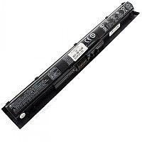 Аккумулятор для ноутбука HP Pavilion 14-ab/15-ab/15-ak/17-G/ (HSTNN-DB6T, KI04)/ 14,8 В/33Wh, черный