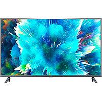 Телевизор Xiaomi Mi TV 4S 43* Global version -