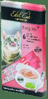 Edel Cat, крем-суп с лососем, 6х15гр.