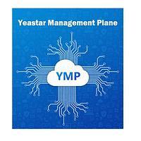 IP-АТС Yeastar Cloud PBX на 400 пользователей (годовая)