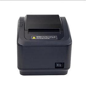 Термопринтер чеков Xprinter XP-K200, USB, 80mm Арт.6743