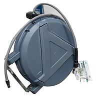 Катушка для шланга PL-HG612