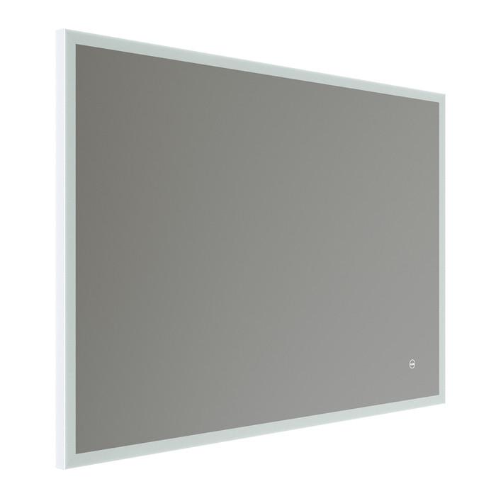 Зеркало  BRICK 100 см