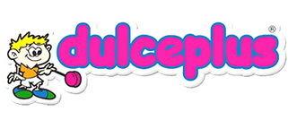 Мармелад Dulceplus 1 кг ( ИСПАНИЯ)