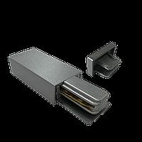 Комплект торцевых элементов для трековых систем PTR