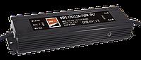 Блок питания IP67 для светодиодной ленты 12V