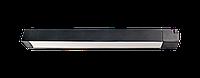 Трековые прожекторы (светильники) светодиодные PTR 1935 35w BL
