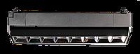 Трековые прожекторы PTR 21R 20w BL