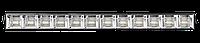 Трековые прожекторы PTR 21R 30w BL