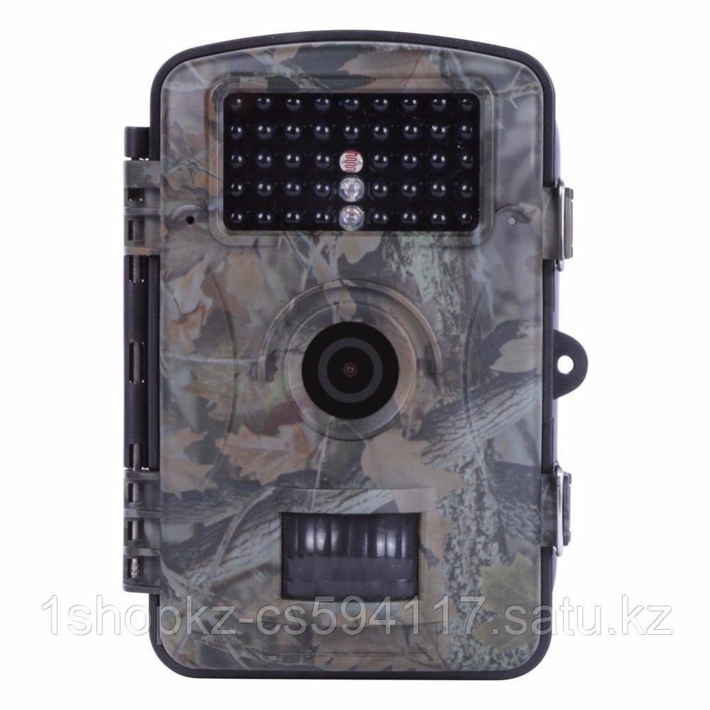 Фотоловушки для охоты PR100