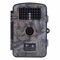 Фотоловушки для охотыPR100