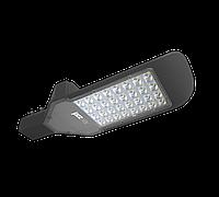 Светильник светодиодный уличный PSL 02 30w