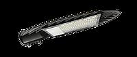 Светильник светодиодный уличный PSL 03