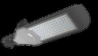 Светильник светодиодный уличный PSL 02 100w