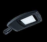 Светильник светодиодный уличный PSL 04