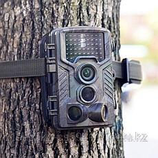 Фотоловушка HC-800A, фото 3