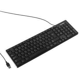 Клавиатура CROWN CMK-479