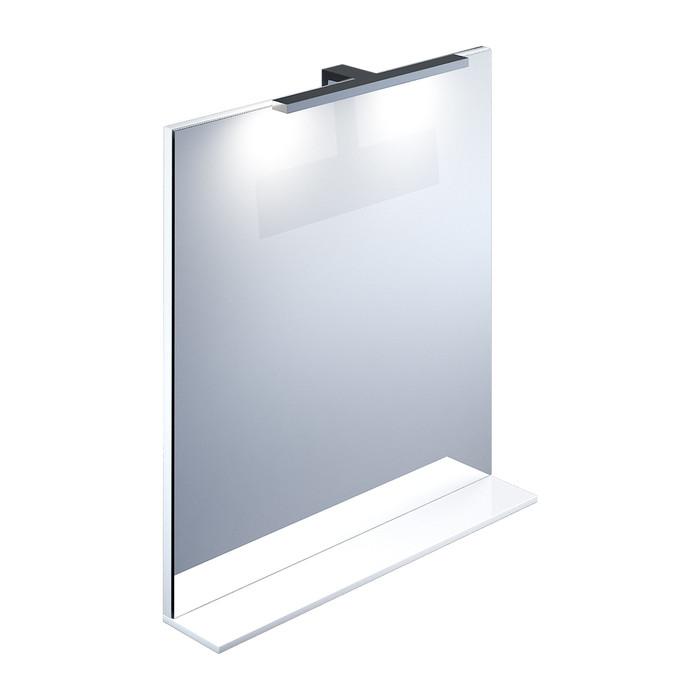 Зеркало Custo 70 см