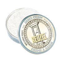 Reuzel Shaving Cream 95.8 г. (Крем для бритья) непенящийся