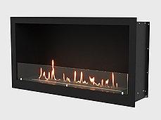 Встроенный биокамин Lux Fire Кабинет 1210 М, фото 3
