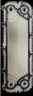 Пластины для теплообменника A1S производства Ares