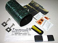 Комплект герметизации круглого/овального порта FOSC